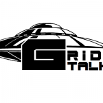 Grid Talk: 08 – Power Puff Girls Return