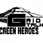 Screen Heroes 08: The Grid Daily Update
