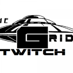 Twitch with The Grid Daily
