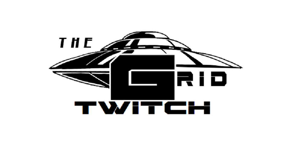 The Grid Daily Twitch Logo 1000x500