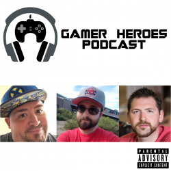 gamerheroes_episode_logo_square_hostpicture_pa