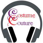 Costume Couture Announcement