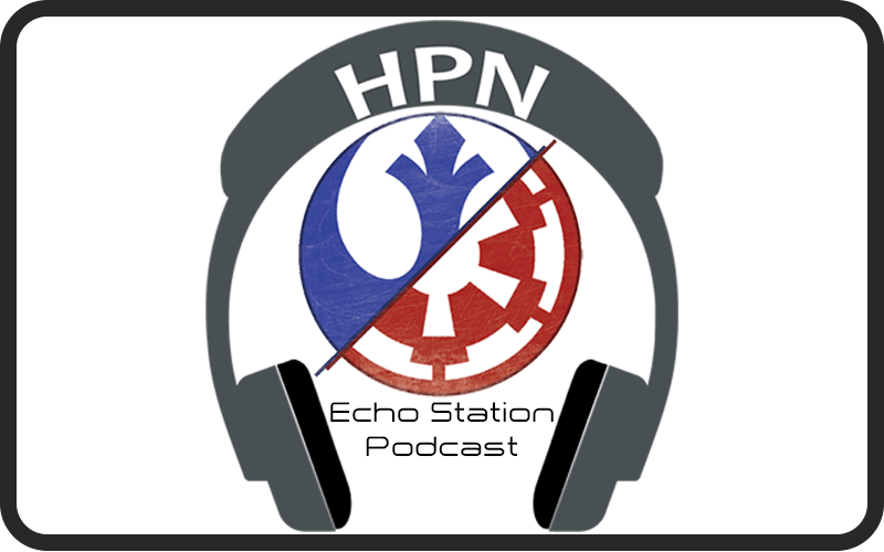 Echo Station Logo 800x500 2019-1-1