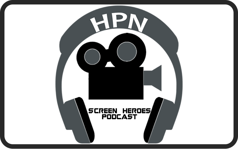 Screen Heroes Logo 800x500 2019-1-1